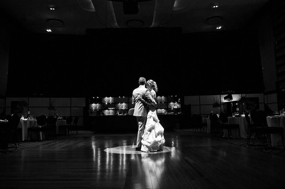 Eglinton Grand Wedding Photography