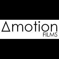 Amotion Films Wedding Videography