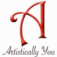 Artistically You
