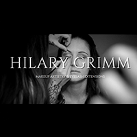 Hilary Grimm