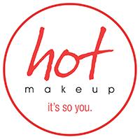 Hot Makeup Holly Kurmis