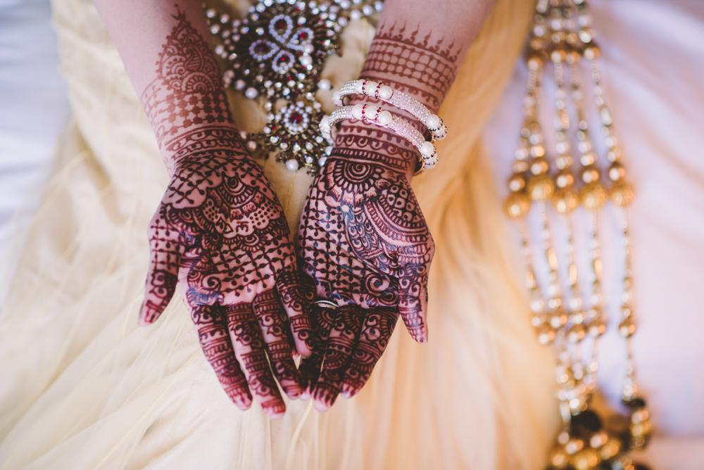 Ismaili Wedding Mississauga