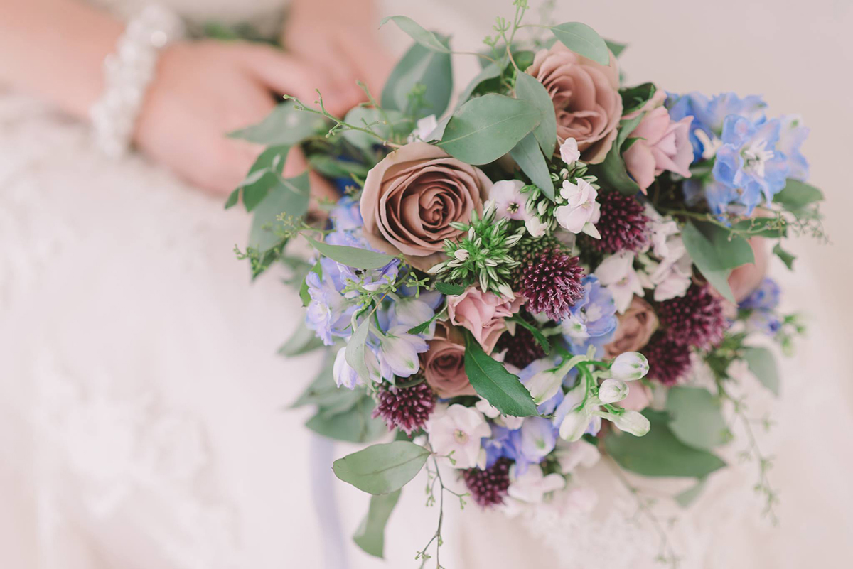 Ema Wedding Co Blog
