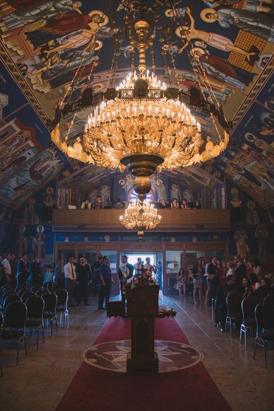 Serbian Wedding Photography