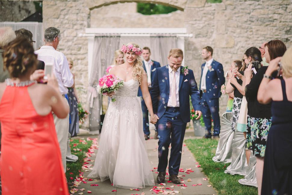Ema Wedding Photography