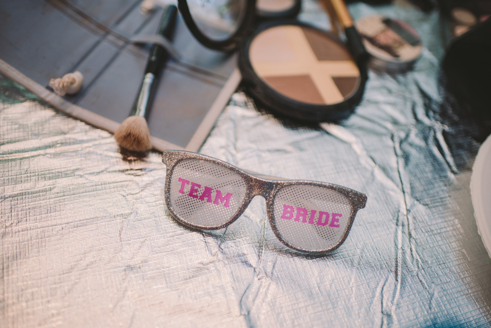 Kingsville Wedding Photography