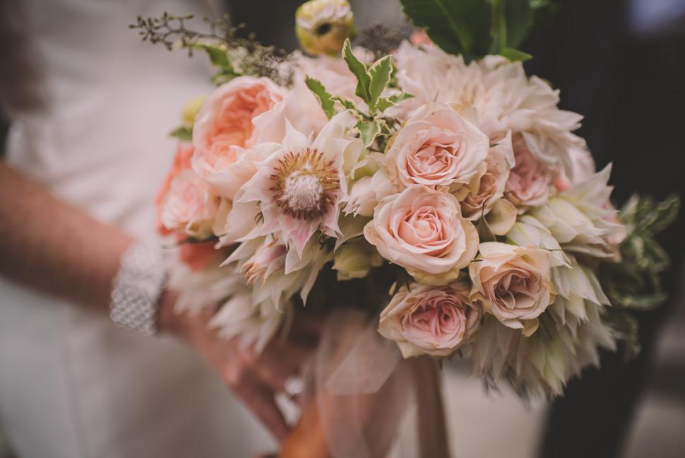 Ancaster Wedding Photographer