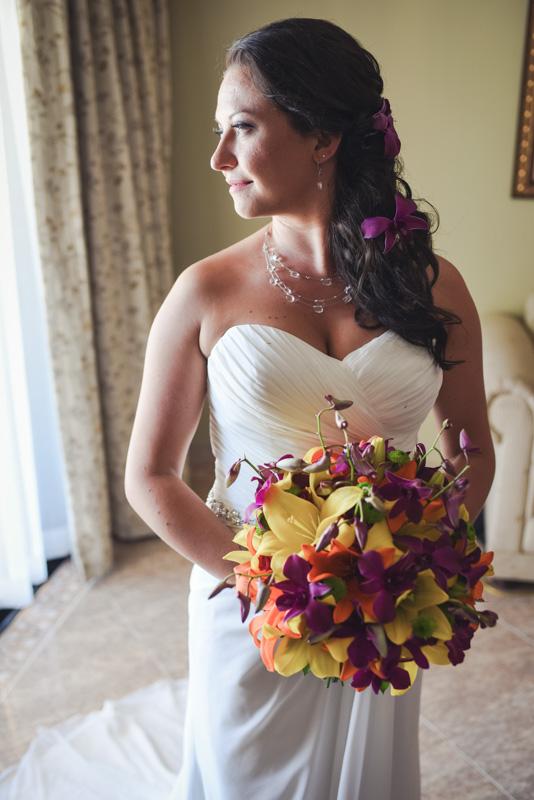 Cabo Mexico Destination Wedding Photography