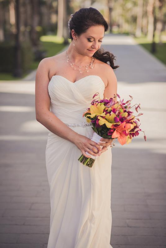 Destination Wedding Photographer in Kitchener