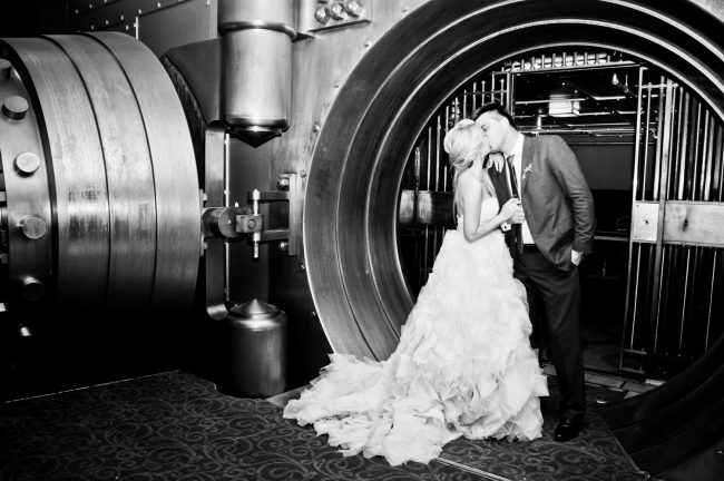 Srpsko Vjencanje Fotograf Toronto
