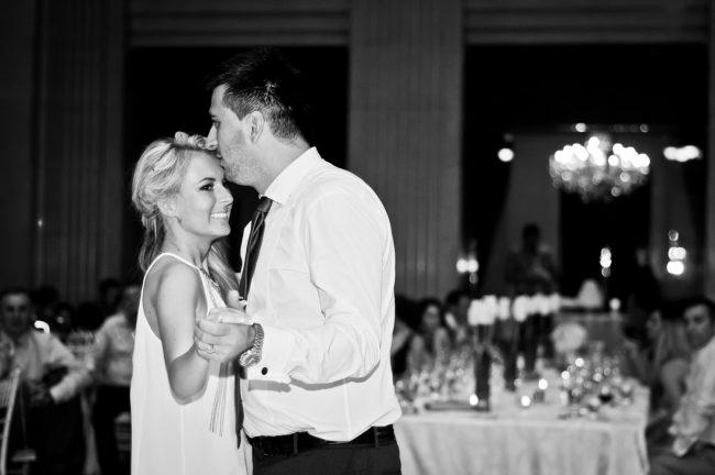Toronto Serbian Wedding Photography