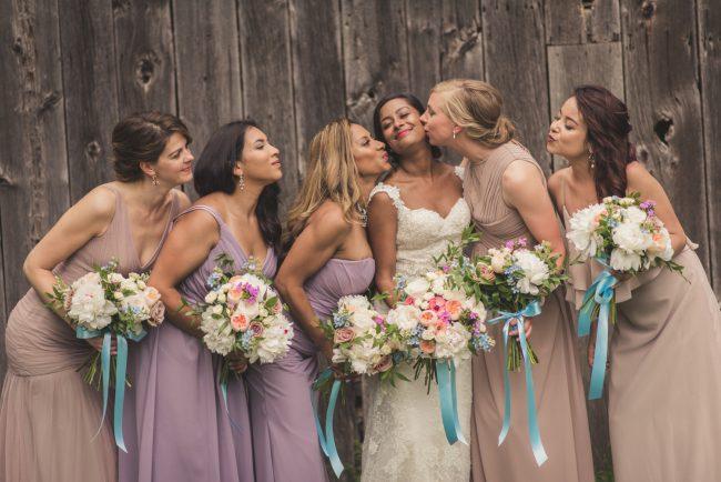 KW Wedding Photographer
