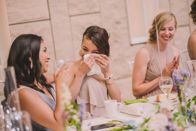 KW Wedding Photography