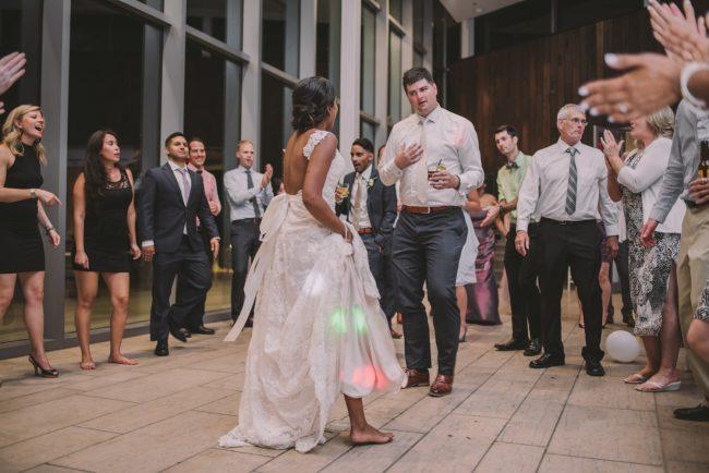 Kitchener Wedding Photography