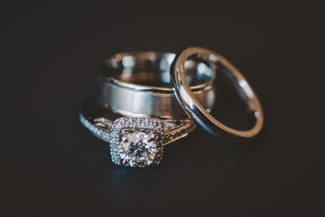 Mississauga Ismaili Wedding Photography