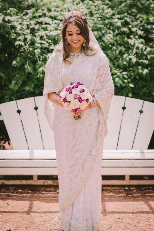 Jubilee Garden Wedding Photography