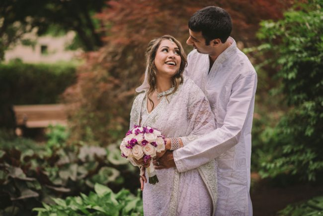 Indian Wedding Photography Ontario