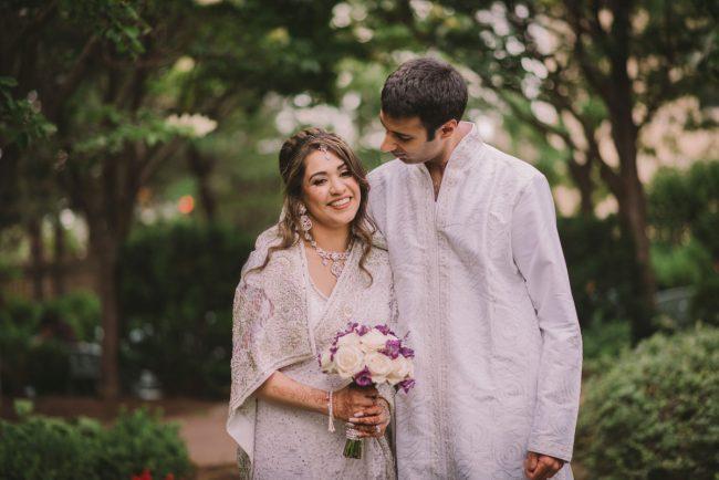 Brampton Wedding Photographer