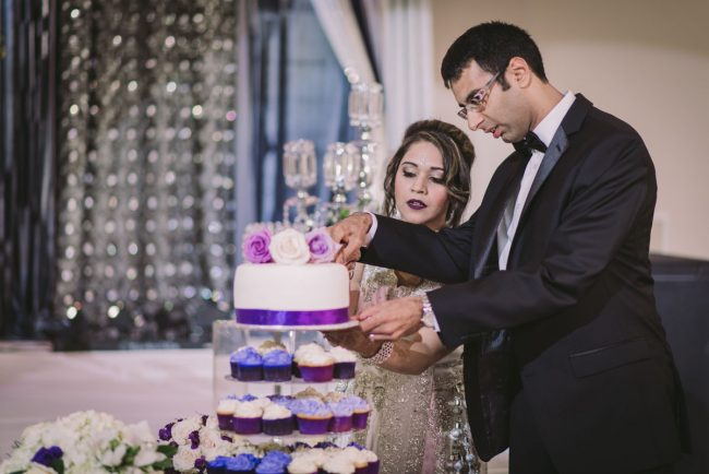 Ismaili Wedding Traditions