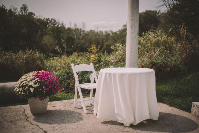 Nithridge Estate Wedding Photographer