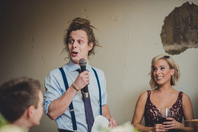 Berlin Kitchener Wedding Photography