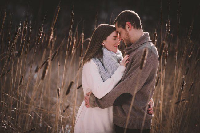 Toronto Kitchener Waterloo Guelph Wedding Photographer
