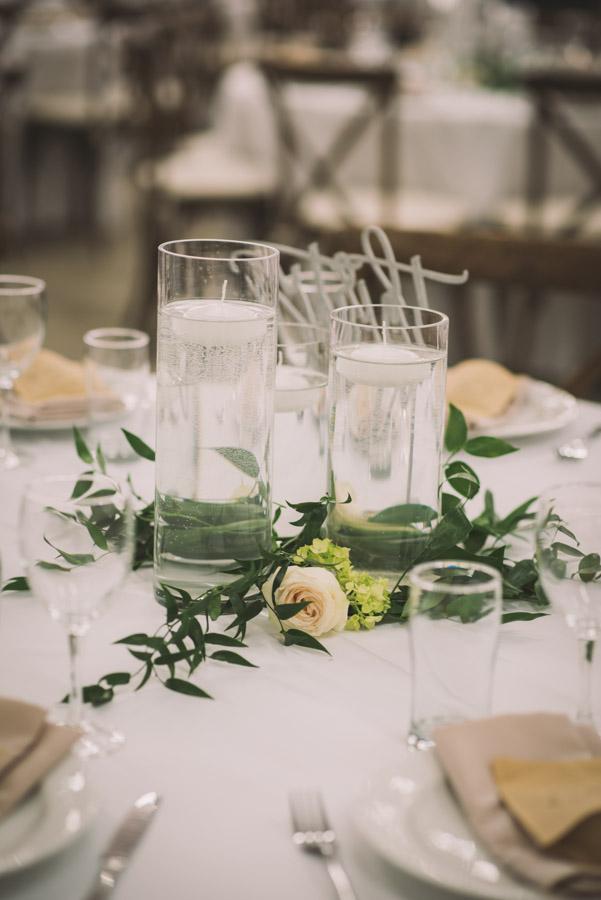 Cambridge Farm Wedding Photography