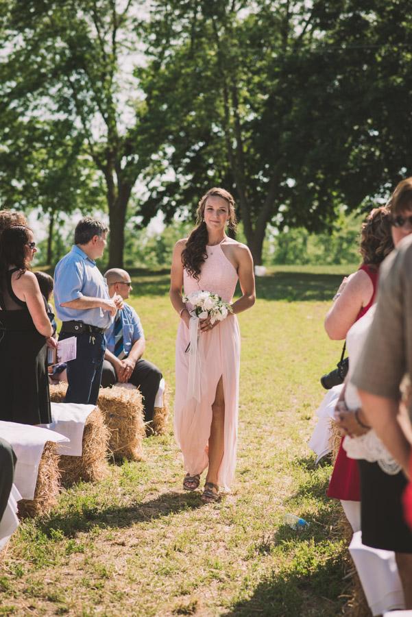Cambridge Ontario Wedding Photography