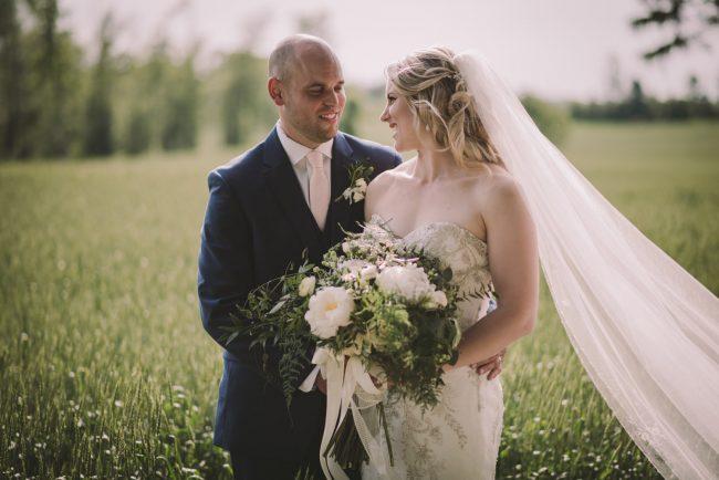 Best GTA wedding photographer