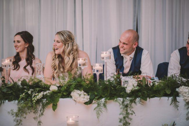 Best Hamilton wedding photographer