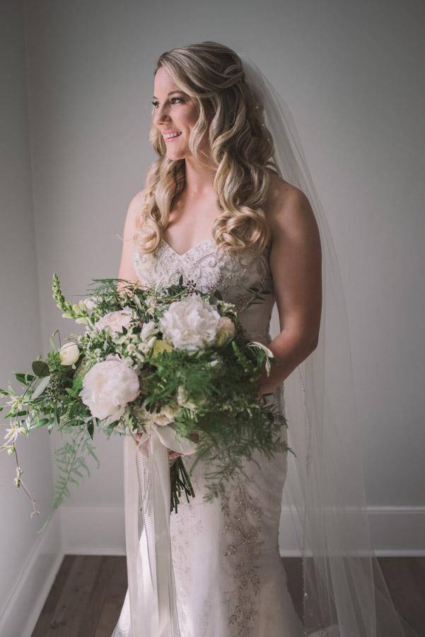 Candid Wedding Photographer Toronto Kitchener Guelph
