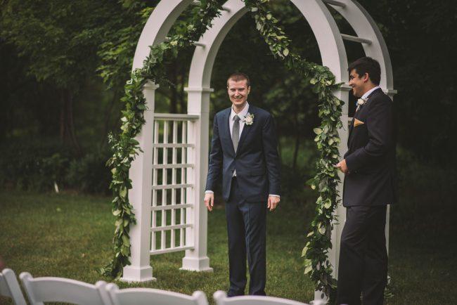 Kitchener Waterloo Wedding Photographer