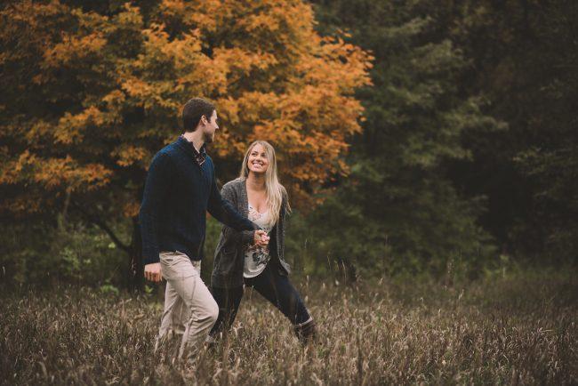 Candid Wedding Photographer Toronto