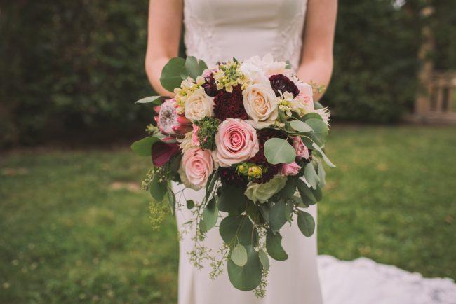 Gorgeous Wedding Photography Ontario