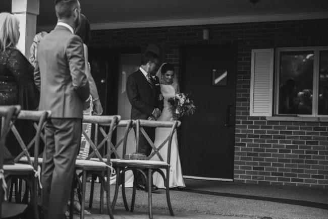 Cutten Fields Wedding Guelph