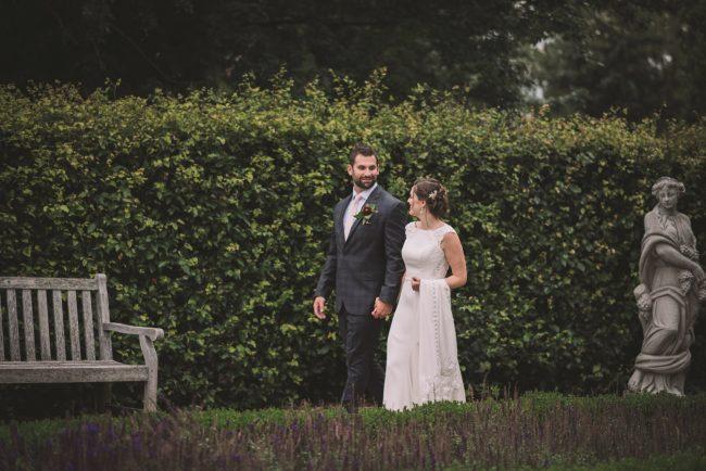 Best Guelph Wedding Photography