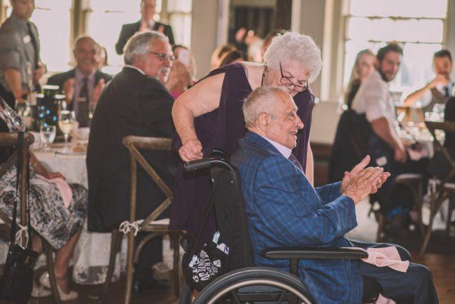 Guelph Wedding Photography