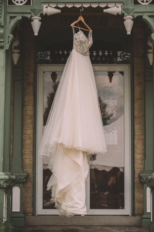 Guelph Wedding Photographer Kitchener Waterloo Photographer