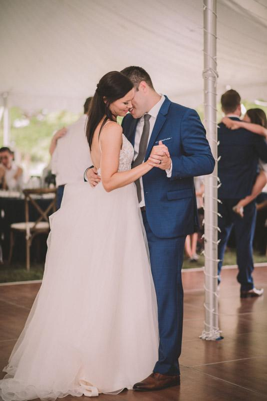 Best Wedding Photographer Kitchener