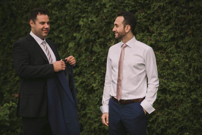 Serbian Wedding Photography Toronto