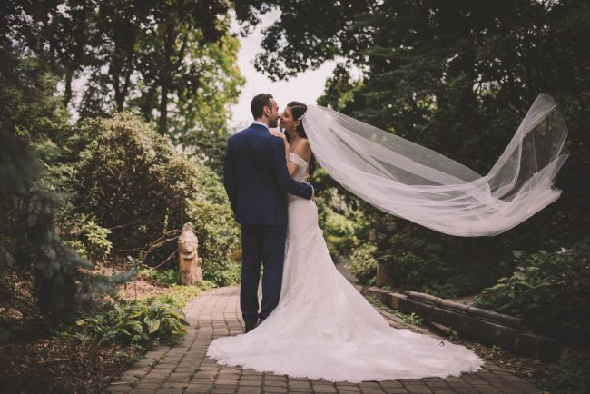Best Toronto wedding photographer