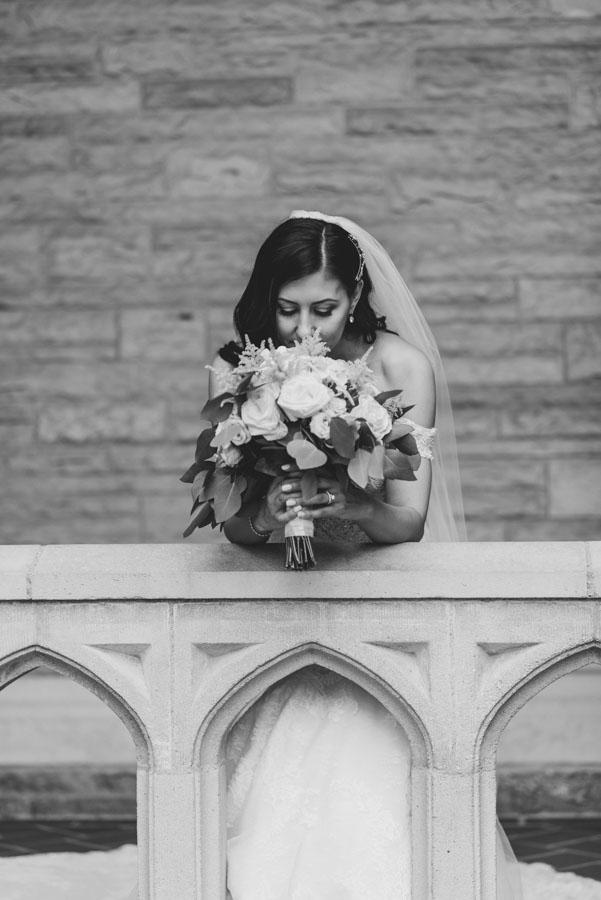 Beautiful Toronto Wedding Photography