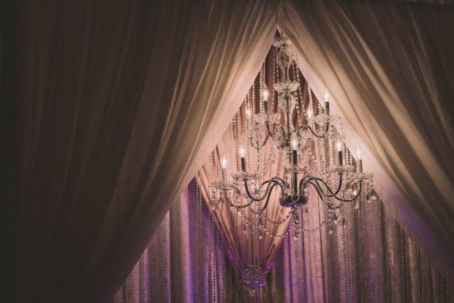 GTA Wedding Photography