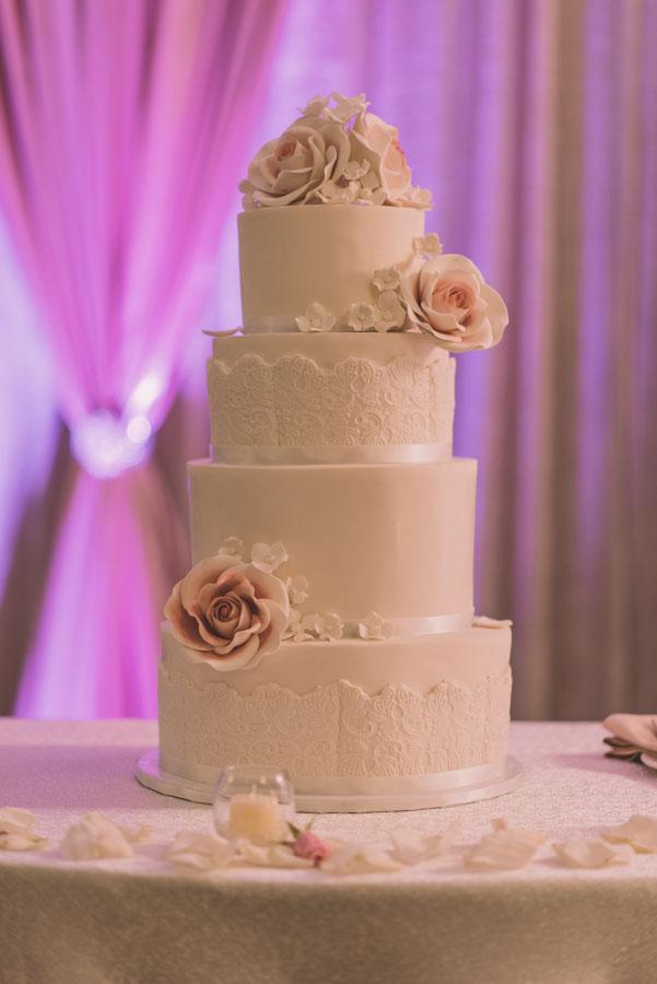 GTA Wedding Photographer