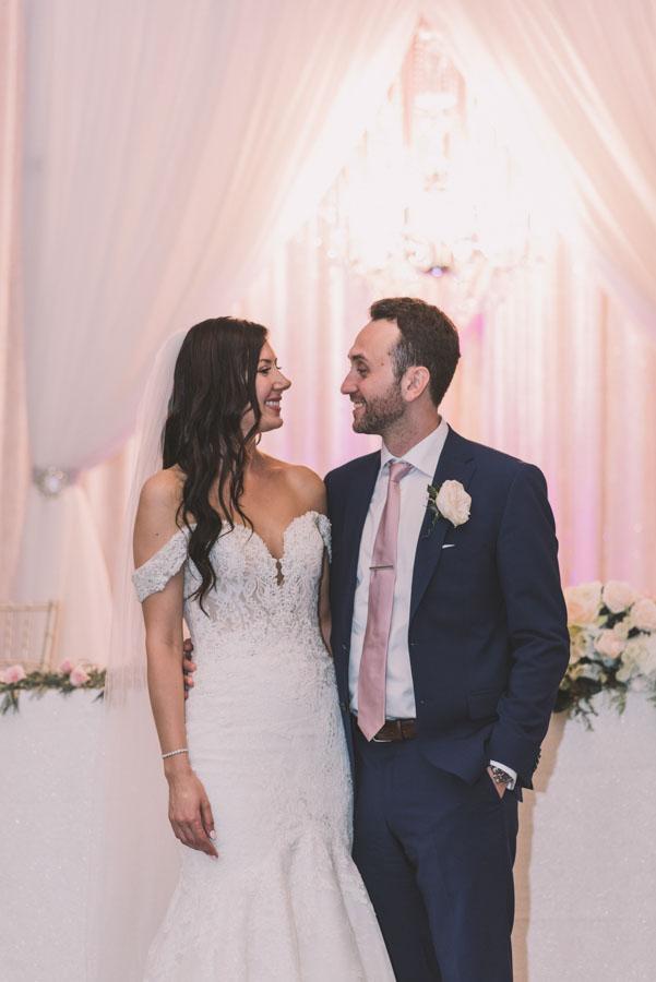 Serbian Wedding Photographer