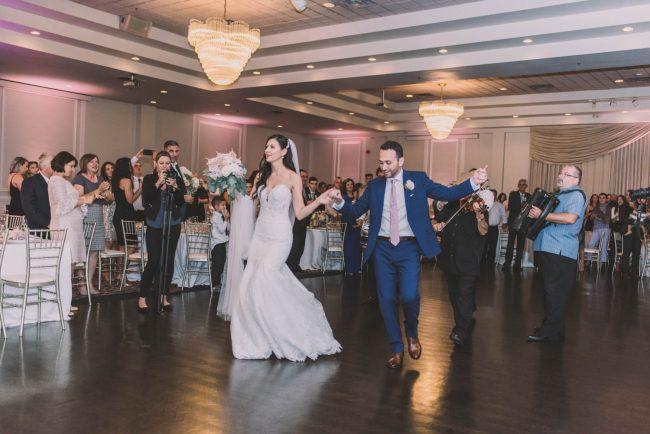 Srpski Wedding Photographer