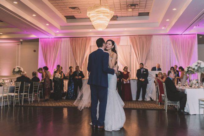 Srpsko vjencanje toronto