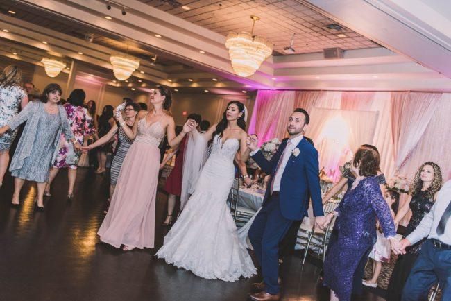 Mississauga Wedding Photographer