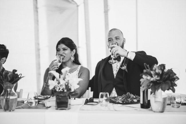 Elora Wedding Photography