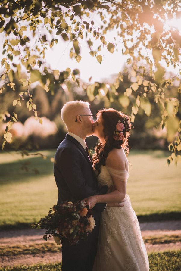 Beautiful Wedding Photography Toronto